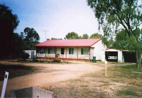 Property For Sold Lockhart 2656 NSW 2