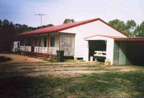 Property For Sold Lockhart 2656 NSW 3