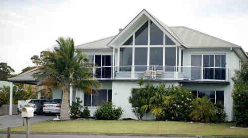 Diamond Beach 2430 NSW