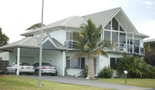 Property For Sale Diamond Beach 2430 NSW 2
