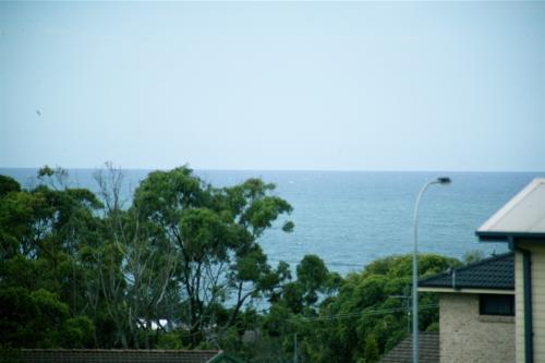 Property For Sale Diamond Beach 2430 NSW 3