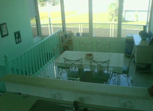 Property For Sale Diamond Beach 2430 NSW 4