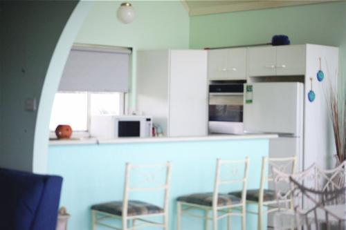 Property For Sale Diamond Beach 2430 NSW 6