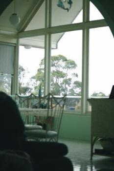 Property For Sale Diamond Beach 2430 NSW 8