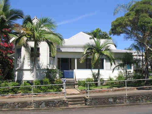 Property For Sold Lismore 2480 NSW 1