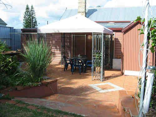Property For Sold Lismore 2480 NSW 2