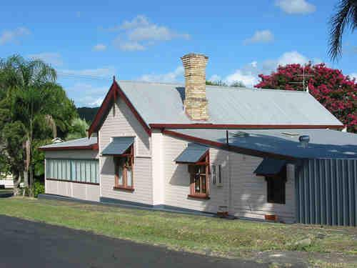 Property For Sold Lismore 2480 NSW 3