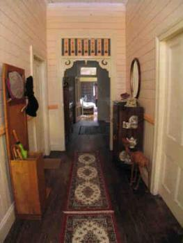 Property For Sold Lismore 2480 NSW 7