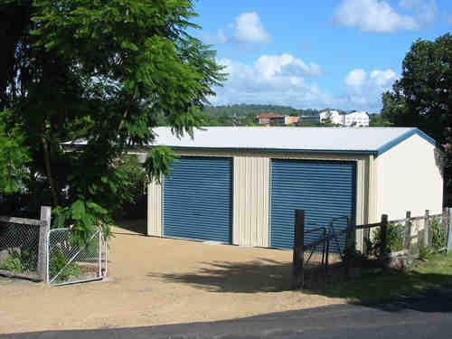 Property For Sold Lismore 2480 NSW 12