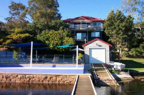 Property For Sale Coal Point 2283 NSW 1