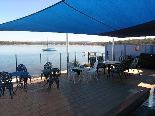 Property For Sale Coal Point 2283 NSW 4