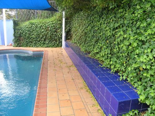 Property For Sale Coal Point 2283 NSW 6