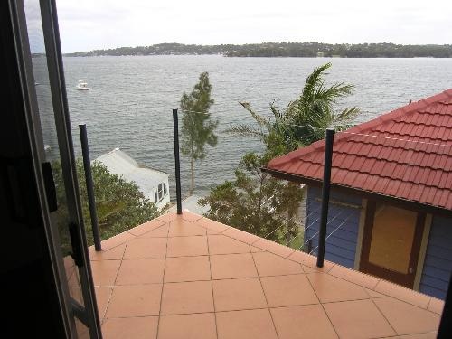 Property For Sale Coal Point 2283 NSW 11