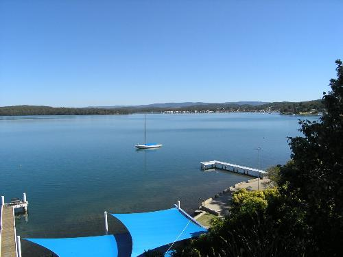 Property For Sale Coal Point 2283 NSW 12