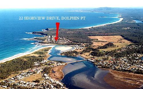 Property For Sold Dolphin Point 2539 NSW 1