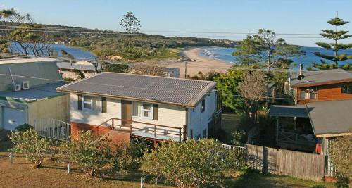 Property For Sold Dolphin Point 2539 NSW 3