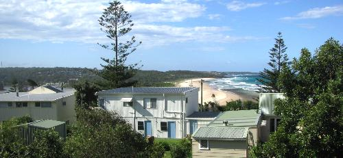 Property For Sold Dolphin Point 2539 NSW 12