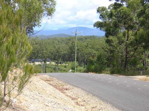 Property For Sold Long Beach 2536 NSW 6