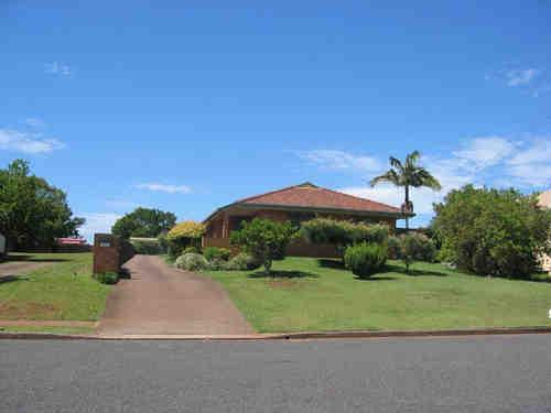 Port Macquarie 2444 NSW