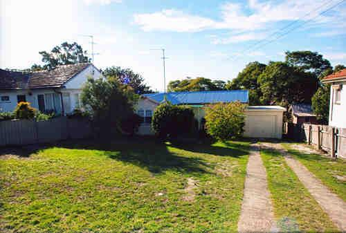 Property For Sold Nelson Bay 2315 NSW 4