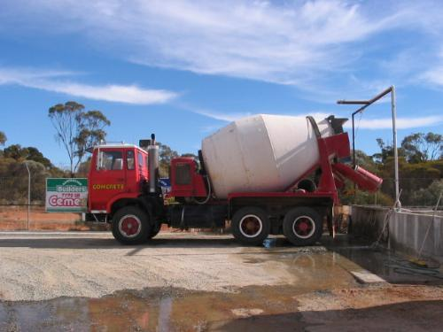 Private Business For Sold West Wyalong 2671 NSW 4
