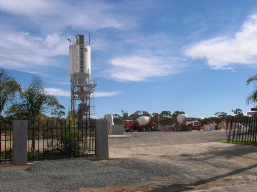 Private Business For Sold West Wyalong 2671 NSW 5