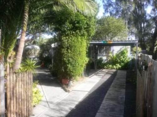 Property For Sold The Entrance 2261 NSW 1