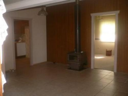 Property For Sold The Entrance 2261 NSW 2