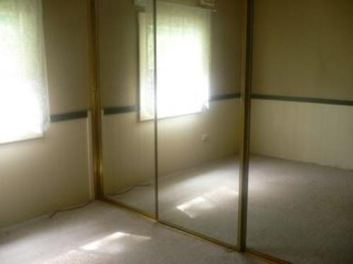 Property For Sold The Entrance 2261 NSW 4