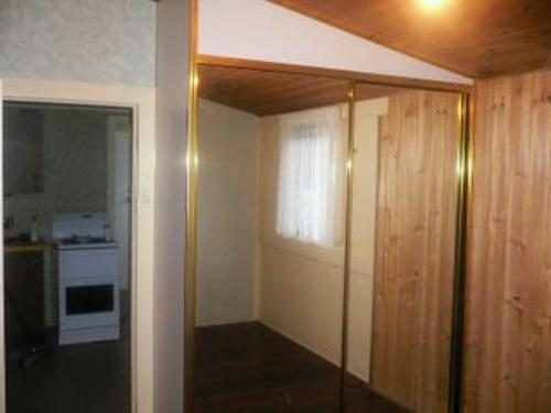 Property For Sold The Entrance 2261 NSW 5