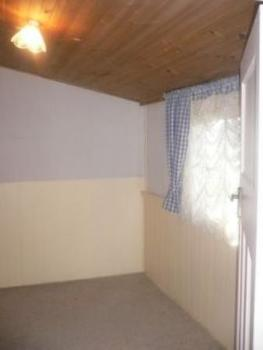 Property For Sold The Entrance 2261 NSW 6