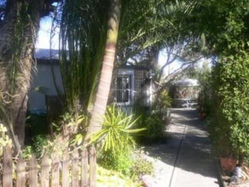 Property For Sold The Entrance 2261 NSW 7