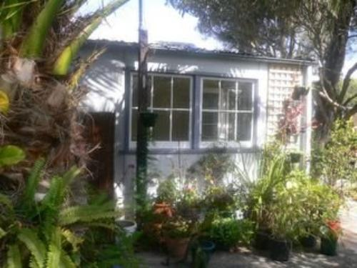 Property For Sold The Entrance 2261 NSW 8