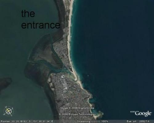 Property For Sold The Entrance 2261 NSW 9