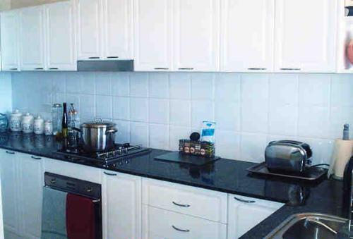 Property For Sold Newcastle 2300 NSW 3