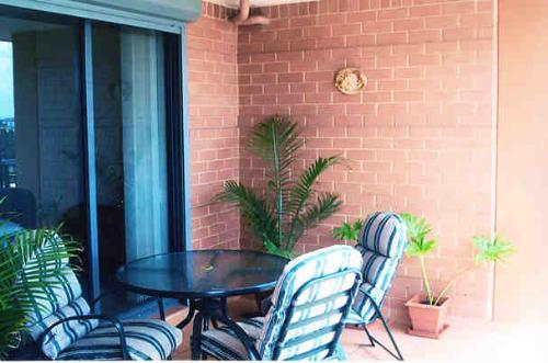 Property For Sold Newcastle 2300 NSW 9