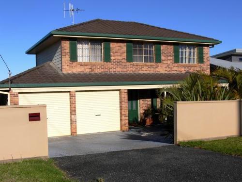 Lake Cathie 2445 NSW