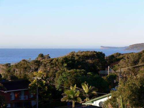 Property For Sale Lake Cathie 2445 NSW 2