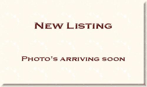 Private Business For Sale Bonalbo 2469 NSW
