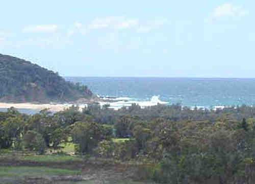 Tathra 2550 NSW