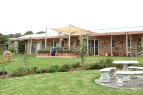 Property For Sale Tathra 2550 NSW 2