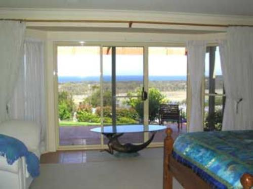Property For Sale Tathra 2550 NSW 3