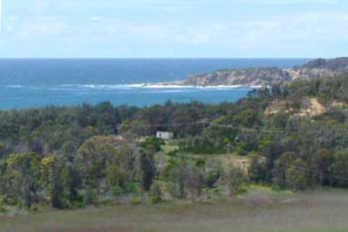 Property For Sale Tathra 2550 NSW 5
