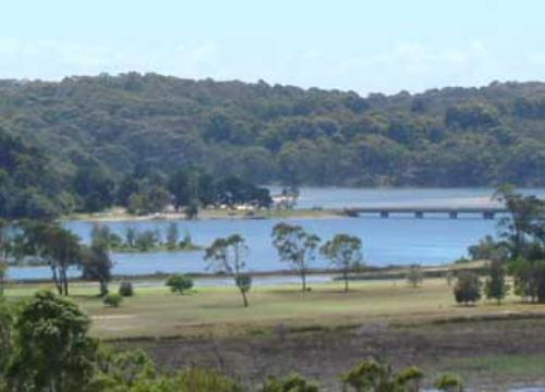 Property For Sale Tathra 2550 NSW 6