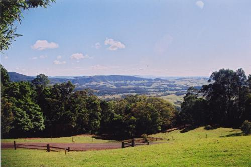 Property For Sold Jamberoo 2533 NSW 2