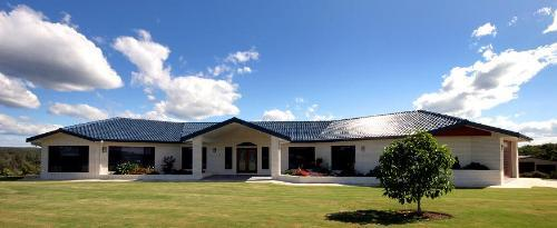 Property For Sale Pampoolah 2430 NSW 1