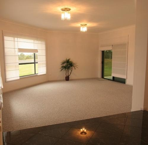 Property For Sale Pampoolah 2430 NSW 5