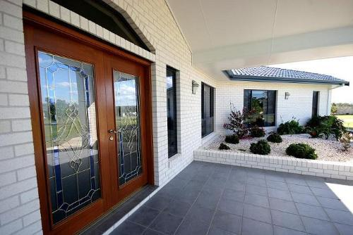 Property For Sale Pampoolah 2430 NSW 11