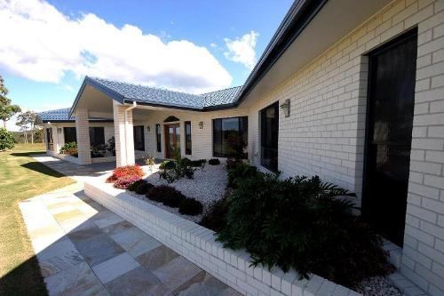 Property For Sale Pampoolah 2430 NSW 12