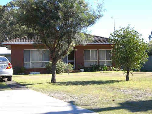 Property For Sold South West Rocks 2431 NSW 1
